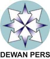 Situs resmi Dewan Pers