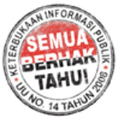Komisi Informasi Publik
